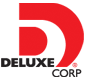Deluxe Corp Check Reordering