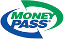 Money Pass Surcharge Free ATM Network